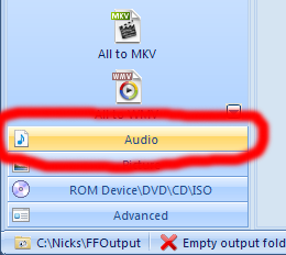 audio-expand